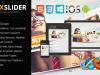apex-slider-responsive-jquery-plugin