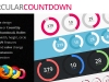 circular-countdown-jquery-plugin