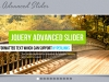 jquery-advanced-slider