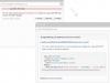 Git-integration.jpg