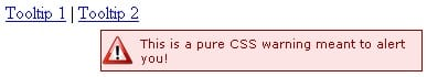 pure-css-tooltips