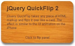 jquery-quickflip-2