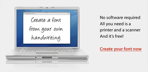 create-a-font-from-your-own-handwriting-font-capture