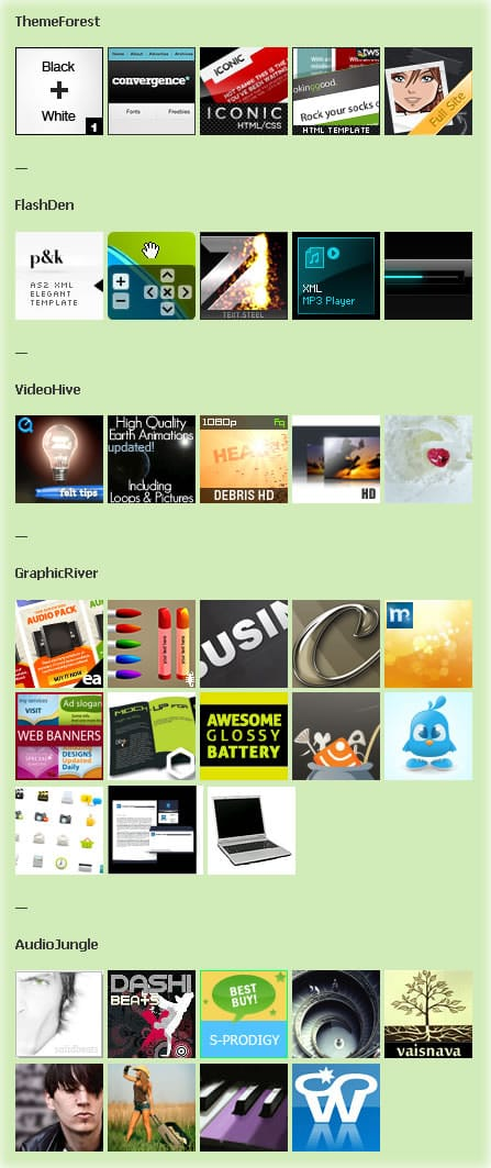 envato-birthday-bundle-2009-two