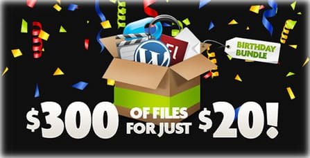envato-birthday-bundle-2009