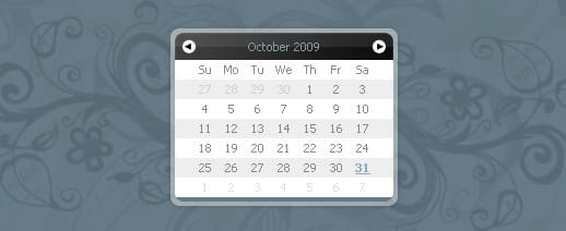 calender-eightysix-unobtrusive-developer-friendly-calendar-and-datepicker