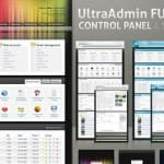 ultra-admin-full-control-panel-4-skins
