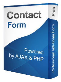 contact form 3d virtual box.png