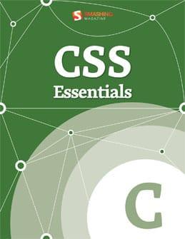 css-essentials