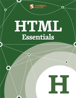 html-essentials
