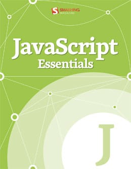 javascript-essentials