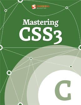 mastering-css3