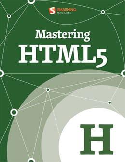 mastering-html5