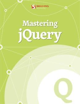 mastering-jquery
