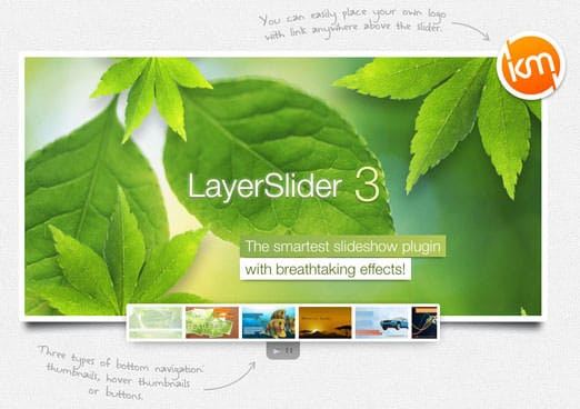 LayerSlider-Preview