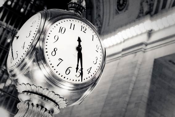 define-your-working-hours-freelancer-tips