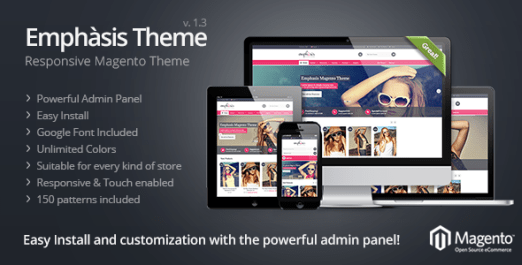 Emphasis-Multipurpose-Responsive-Magento-Theme