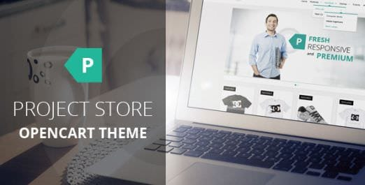 Project-Store-Responsive-OpenCart-Theme