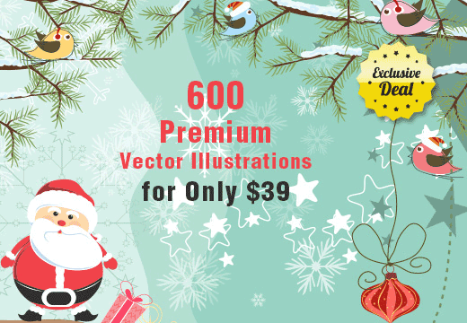 600-premium-christmas-vector-illustrations-preview