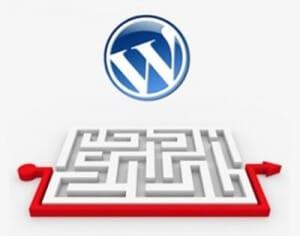 WordPress Shortcuts - Enhance Productivity